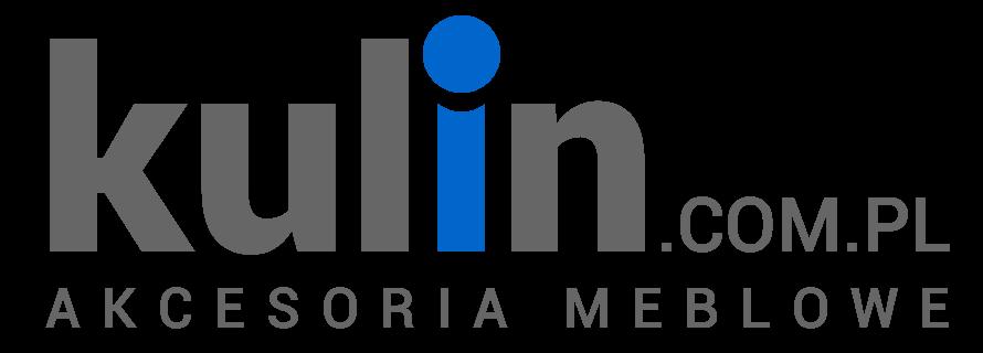 Kulin.com.pl